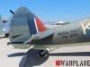 IMG_4513_Spitfire_NX503PR