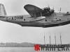 Short S.23C Empire G-ADHM 'Caledonia' Imperial Airways_1