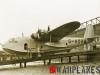 Short S.23C Empire G-ADHM 'Caledonia' Imperial Airways_6