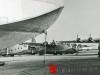 Short S.25 Sunderland III G-AGHZ