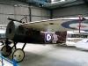 bristol-m1c-monoplane-replica-sn-c4918.jpg