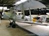 de-havilland-dh-82a-tiger-moth-sn-em720.jpg