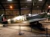 supermarine-spitfire-vc-sn-ar501.jpg
