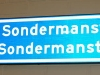 sonderman_4.jpg