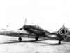 fw190d-2.jpg