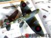 DSCF6236_Spitfire