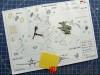 DSCF8179_Spitfire_bronze_landig_gear