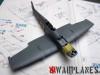 DSCN0465_Spitfire_VIII