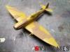 DSCN0482_Spitfire_VIII