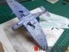 DSCN0487_Spitfire_VIII