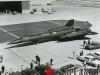 Lockheed SR-71 Blackbird no. 06936_2