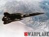 Lockheed YF-12A Blackbird no. 60-6936