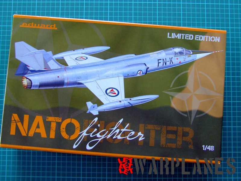 DSCF3339_Starfighter