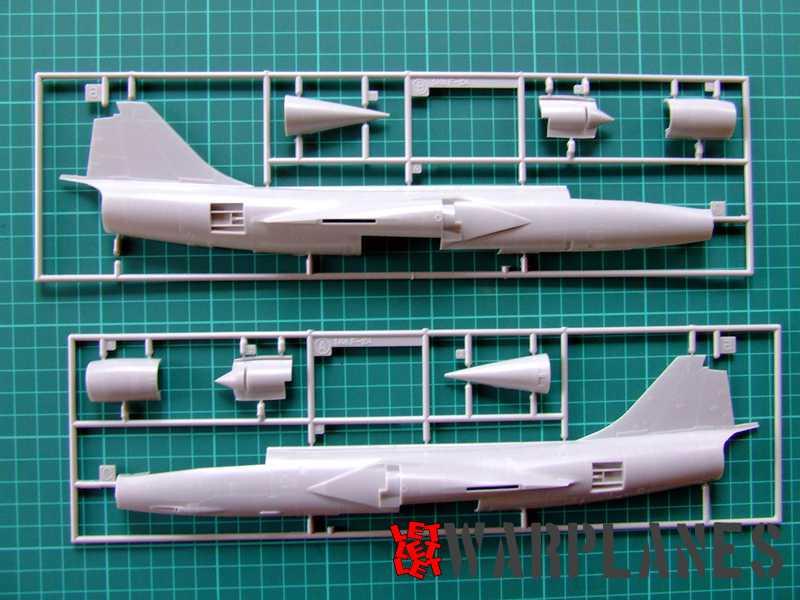 DSCF3341_Starfighter
