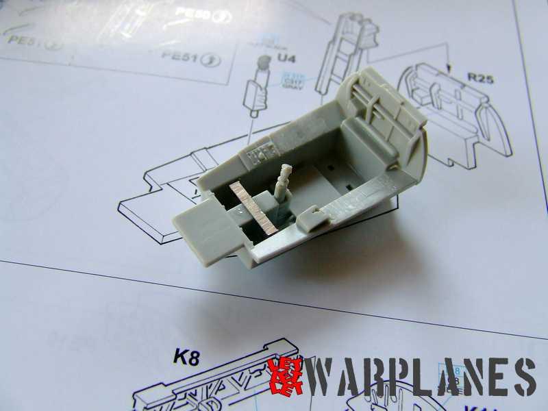 DSCF3354_Starfighter