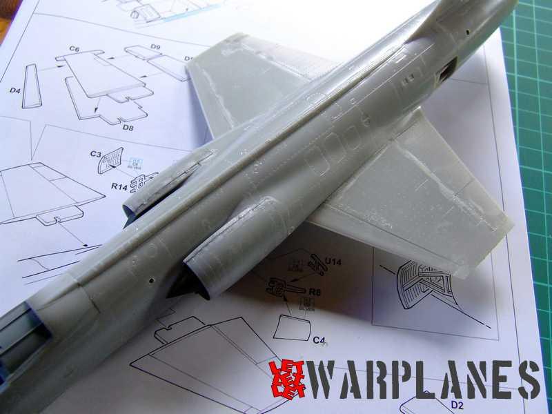 DSCF3372_Starfighter