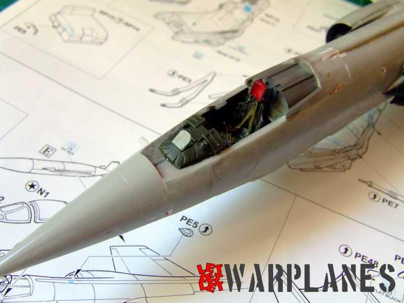 DSCF3668_Starfighter