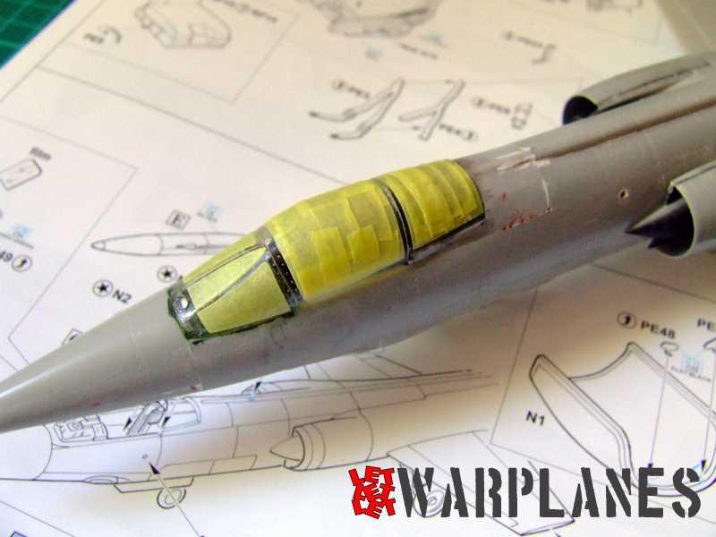 DSCF3669_Starfighter