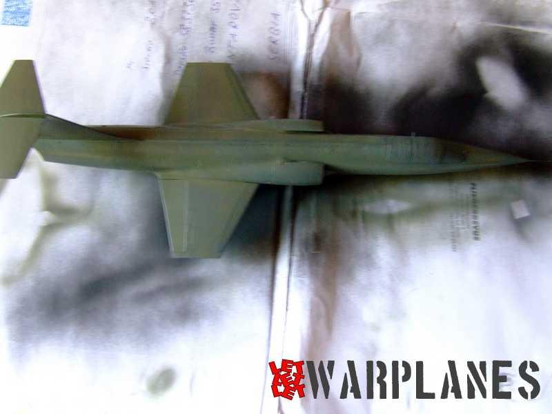 DSCF3671_Starfighter