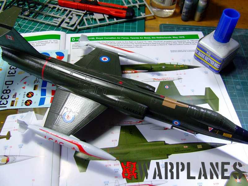DSCF3680_Starfighter
