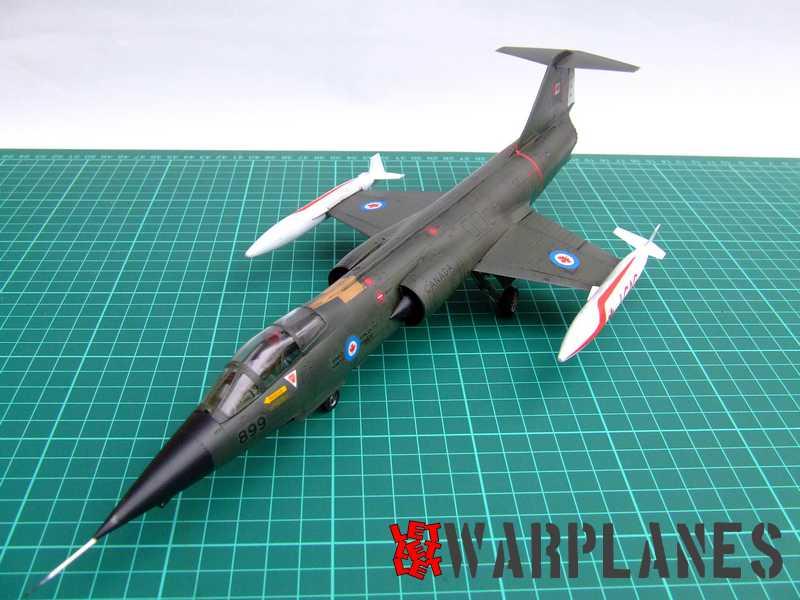DSCF3689_Starfighter