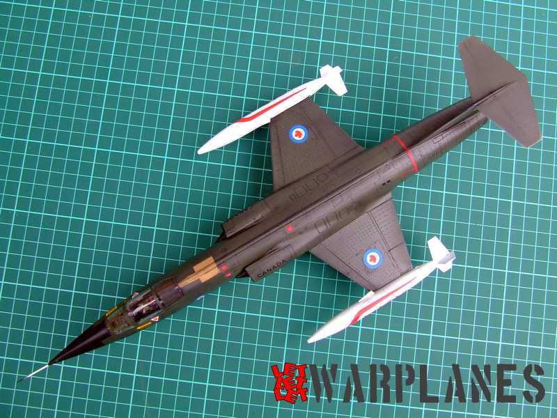 DSCF3691_Starfighter