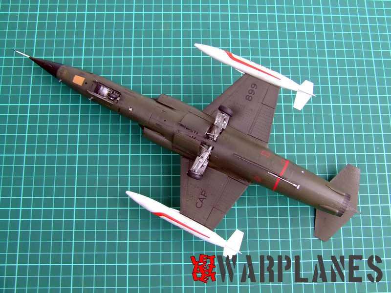 DSCF3692_Starfighter