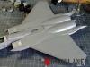 dscf9556_strike_eagle