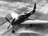 bell-l-39-1-4-blade-prop.jpg