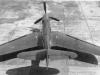 bell-l-39-2-rear.jpg