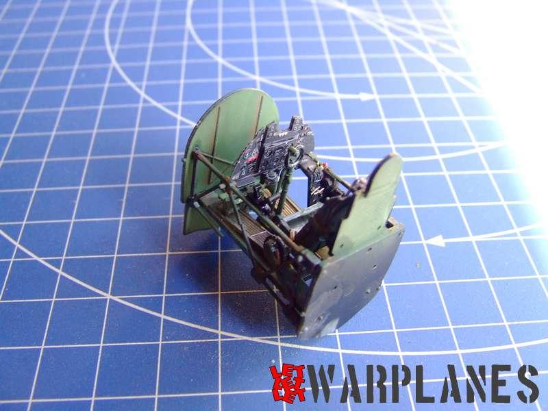 DSCF9813_Hawker_Tempest_Eduard