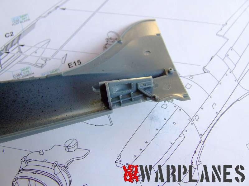 DSCF9820_Hawker_Tempest_Eduard
