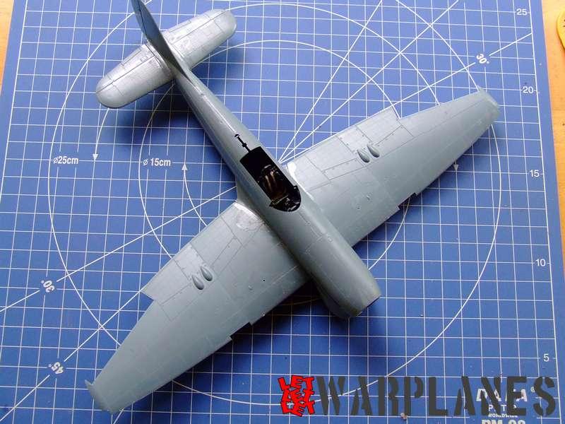 DSCF9824_Hawker_Tempest_Eduard