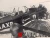 caproni-ca-113-i-aaxb-with-mario-de-benardi_3