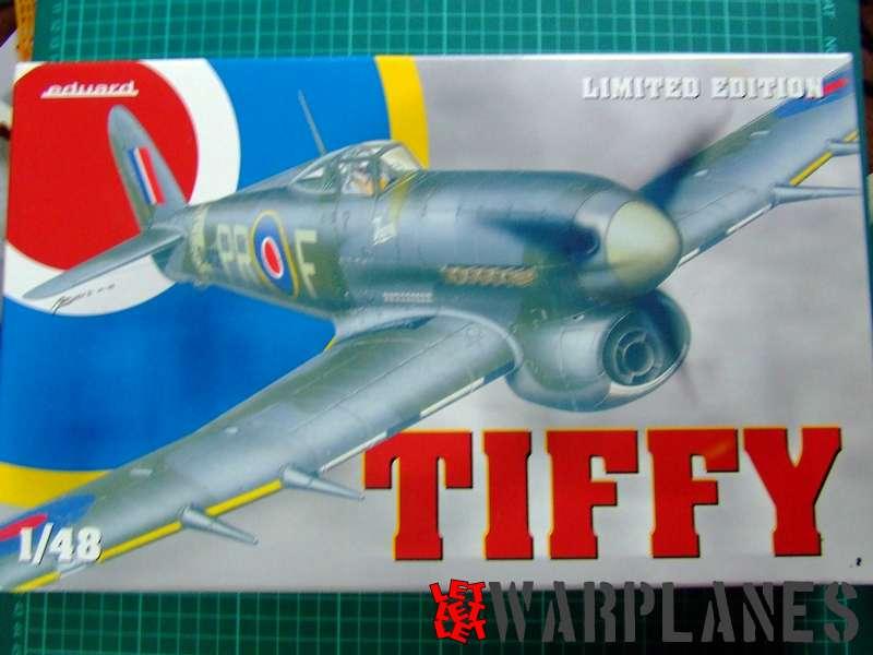 DSCF7415_Hawker_Typhoon