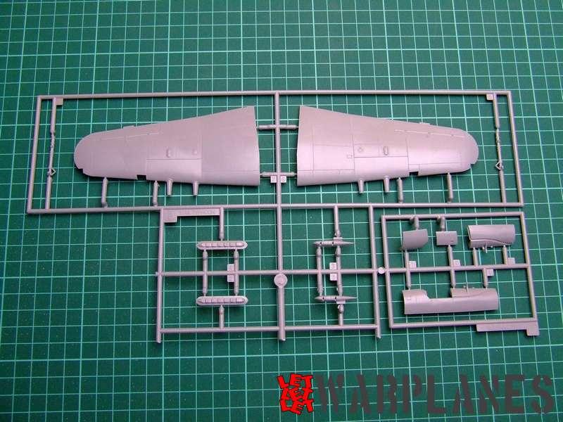 DSCF7417_Hawker_Typhoon