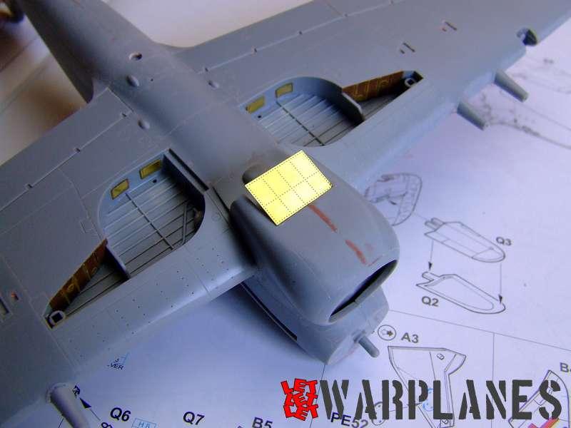 DSCF7474_Hawker_Typhoon