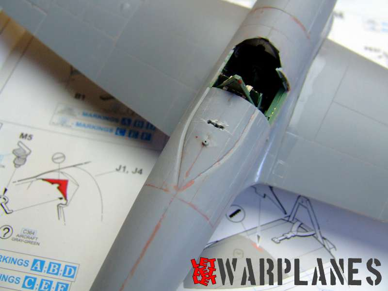 DSCF7484_Hawker_Typhoon