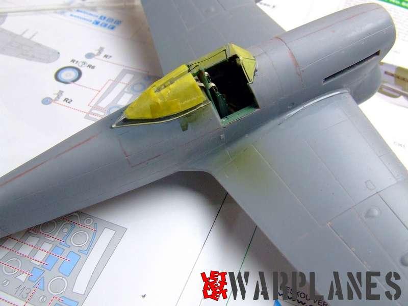 DSCF7493_Hawker_Typhoon