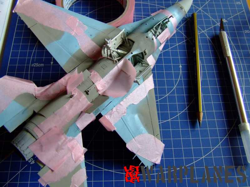 f-16_dscf8472