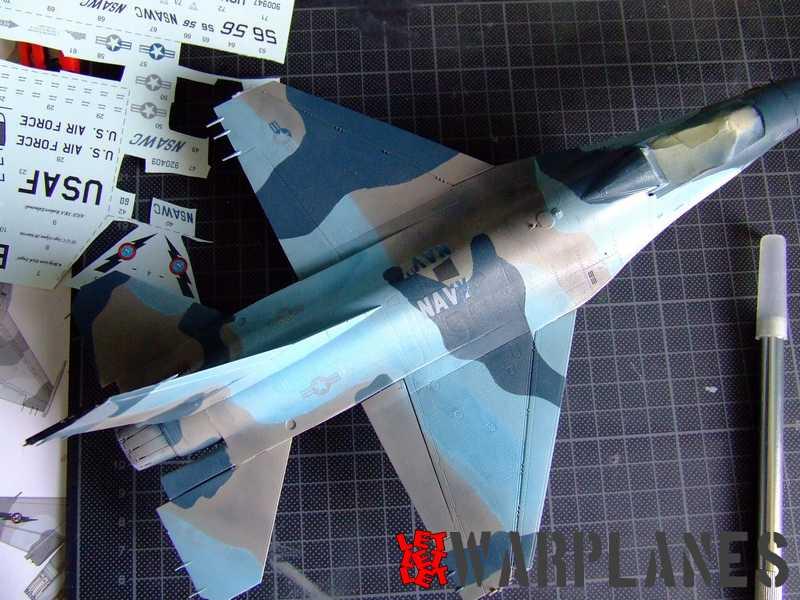 f-16_dscf8519
