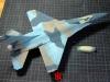 f-16_dscf8487