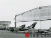 Panavia Tornado 43#13 with Luftwaffe F-104G and F-4 Phantom