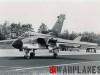 Panavia Tornado 43#85 German Navy