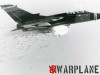 Panavia Tornado 98#03 German Luftwaffe multi-purpose weapon system testing_1