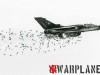 Panavia Tornado 98#03 German Luftwaffe multi-purpose weapon system testing_2