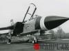 Panavia Tornado 98#04 German Luftwaffe with multo-sensor reconnaissance pod