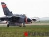 Panavia Tornado 98#04 Luftwaffe ILA 30.04.1980