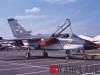 Panavia Tornado 98#05 German navy