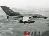 Panavia Tornado 98#05 no. 16 German navy